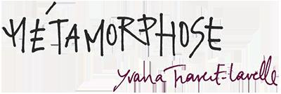 titre-metamorphose