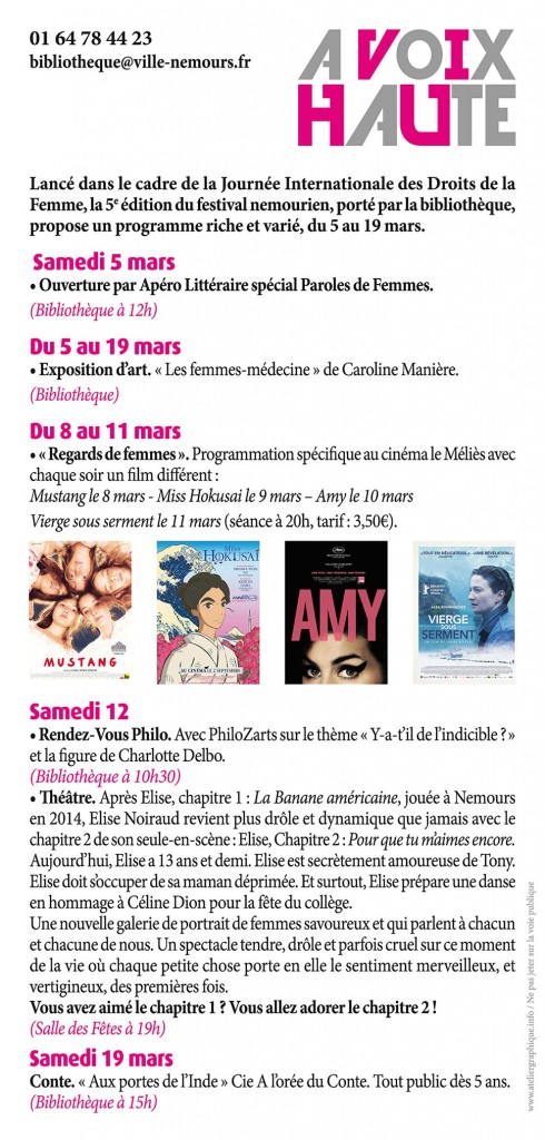 Flyer nemours_Page_2